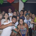 neon party (382)