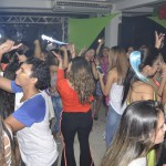 neon party (383)
