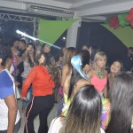 neon party (384)