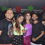 neon party (388)