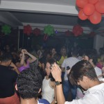 neon party (389)