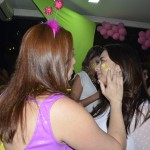 neon party (39)