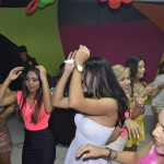 neon party (391)