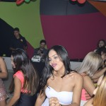 neon party (392)