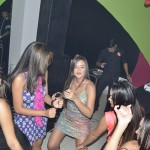 neon party (393)