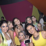 neon party (394)