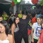 neon party (398)