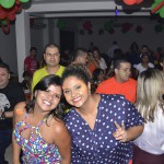 neon party (401)