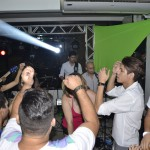 neon party (402)