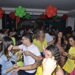 neon party (405)