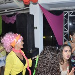 neon party (406)