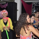 neon party (407)