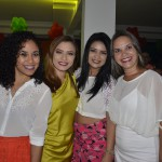 neon party (41)