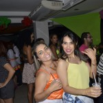 neon party (410)