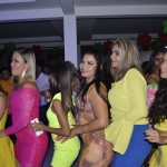 neon party (413)