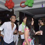 neon party (414)