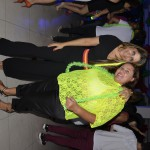 neon party (421)