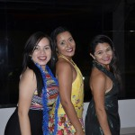 neon party (422)