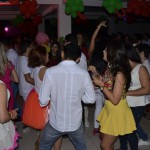 neon party (424)