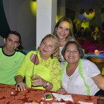 neon party (43)