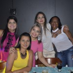 neon party (44)