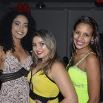 neon party (53)