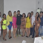 neon party (56)