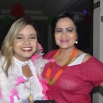 neon party (6)