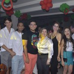 neon party (60)