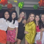 neon party (62)