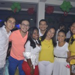 neon party (63)