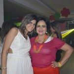 neon party (64)