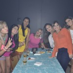 neon party (65)