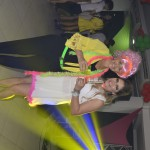neon party (66)