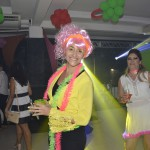 neon party (67)