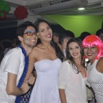 neon party (68)
