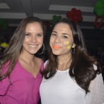 neon party (69)