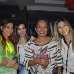 neon party (70)