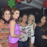 neon party (72)