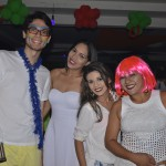 neon party (73)