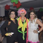 neon party (75)