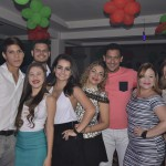 neon party (76)