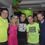 neon party (79)