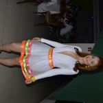 neon party (81)
