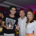 neon party (82)
