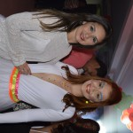 neon party (83)