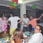 neon party (84)