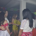 neon party (86)