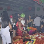 neon party (88)