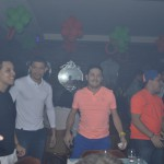 neon party (89)